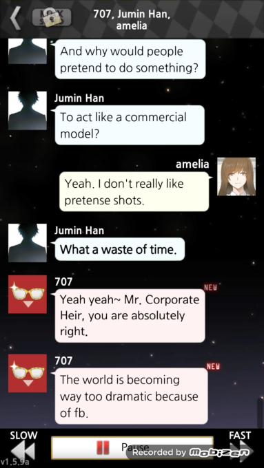 screenshot_2017-02-02-08-23-25-599_com-miui-videoplayer